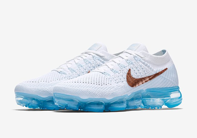 Nike Air VaporMax Explorer Light 849557-104