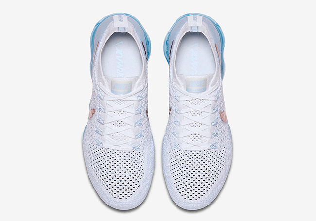 01fb287a10 Nike Air VaporMax Explorer Pack Release Date | SneakerFiles