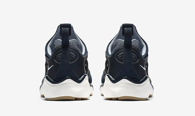 Nike Air Zoom Chalapuka Armory Navy 872634-400
