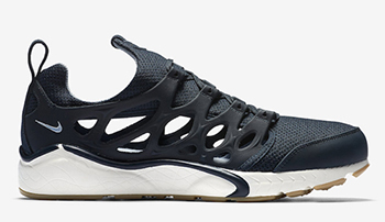 Nike Air Zoom Chalapuka Armory Navy