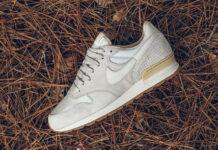 Nike Air Zoom Epic Luxe Light Bone