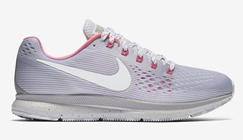 Nike Air Zoom Pegasus 34 Be True