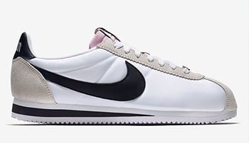 Nike Cortez Be True