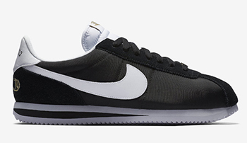 Nike Cortez Compton