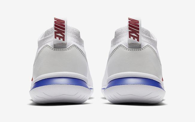 Nike Cortez Flyknit AA2029-001