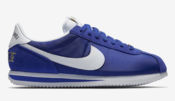 Nike Cortez Long Beach