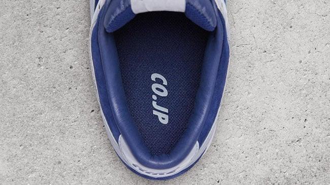 Nike Dunk Low Mismatched Japan Pack