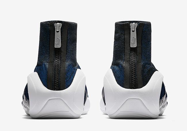 Nike Flight Bonafide Military Blue