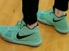 Nike Kyrie 3 Aqua Release Date