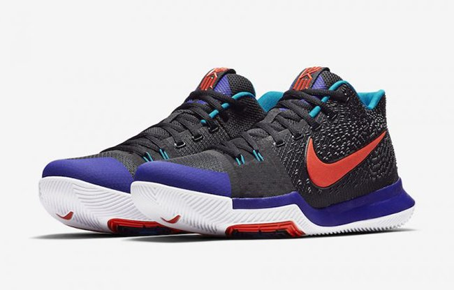 buy online 05650 1f259 ... germany nike kyrie 3 kyrache light release date 4385d c6bc9