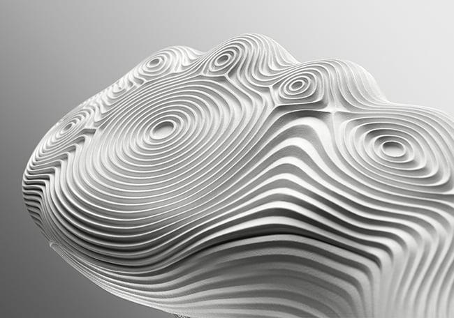Nike React Hyperdunk 2017 Flyknit Grey