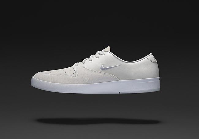 Nike SB Paul Rodriguez 10