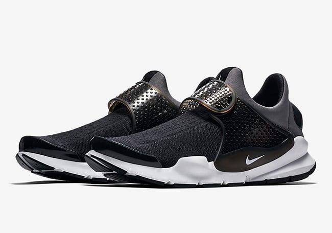 Nike Sock Dart KJCRD 819686-007