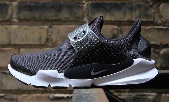 Nike Sock Dart SE Dark Grey