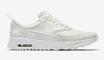 Nike WMNS Air Max Thea Beautiful x Powerful