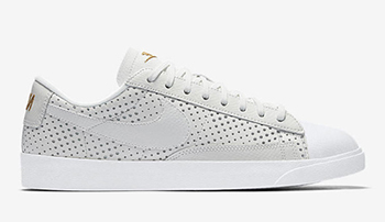 Nike WMNS Blazer Low Beautiful x Powerful