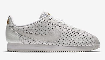 Nike WMNS Cortez Beautiful x Powerful