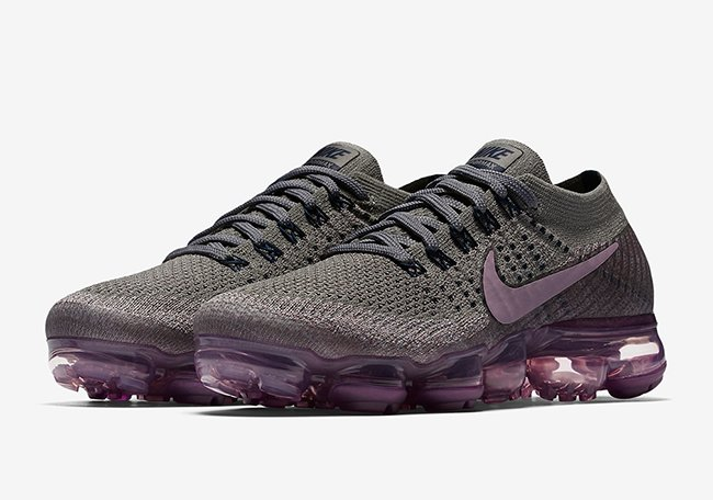 NikeLab Air VaporMax Tea Berry Release Date