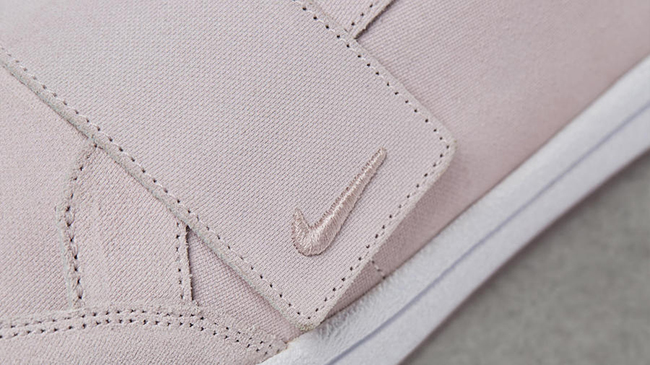 NikeLab Meadow Release Date
