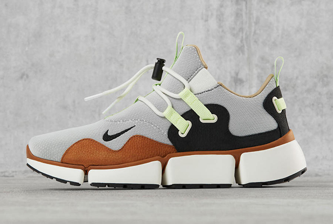 NikeLab Pocketknife DM July 2017