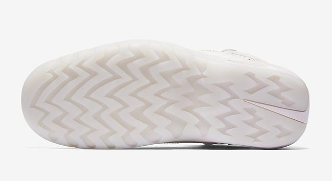 Pigalle NikeLab Air Shake NDestrukt AA4315-100