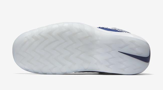 Pigalle NikeLab Air Shake NDestrukt AA4315-400