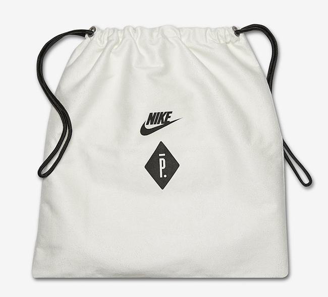 Pigalle NikeLab Air Shake NDestrukt Bag