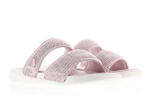 Pigalle NikeLab Benassi Slides