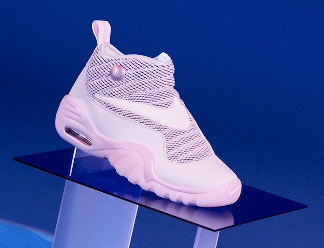 Pigalle NikeLab Collection June 2017