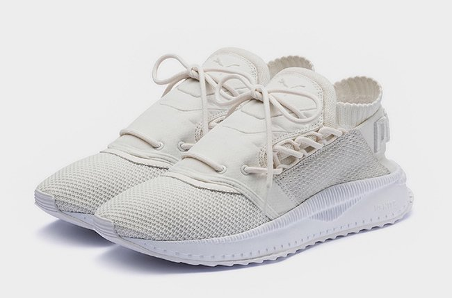 Puma Tsugi Shinsei Raw Pack