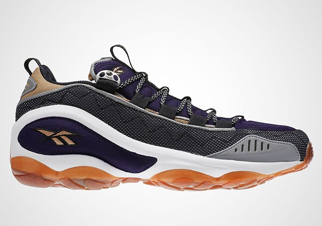 1997 reebok dmx running shoes
