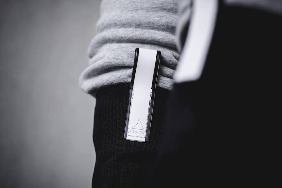 Reebok Sock Runner UltraKnit Black White Release Date