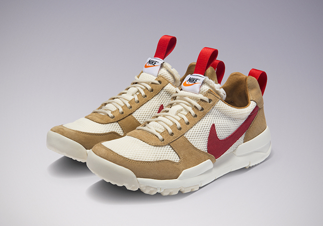 f2e302568c422b Tom Sachs x NikeCraft Mars Yard 2.0 Global Release Date