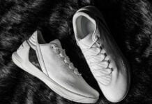Under Armour Curry 3 Lux Low White Ostrich