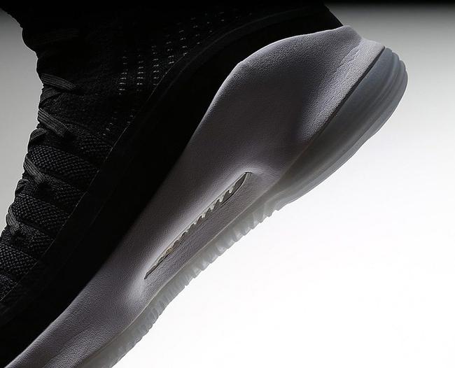 Debajo De La Armadura Zapatos De Baloncesto De Curry 4 naF7BCv5zK