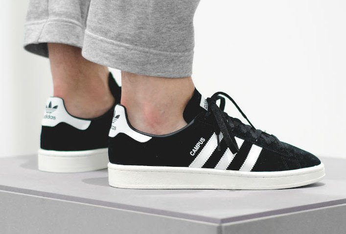 https://www.sneakerfiles.com/wp-content/uploads/2017/07/adidas-campus-core-black.jpg
