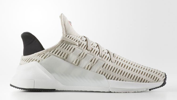 Adidas climachill aceso