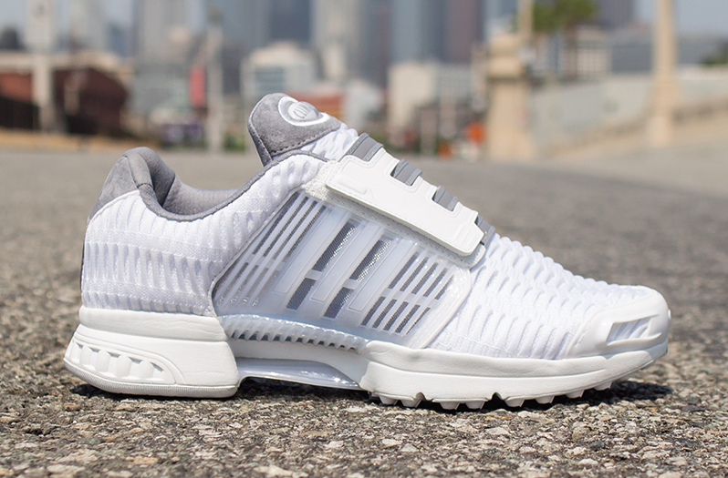 adidas ClimaCool Los Angeles Release Date