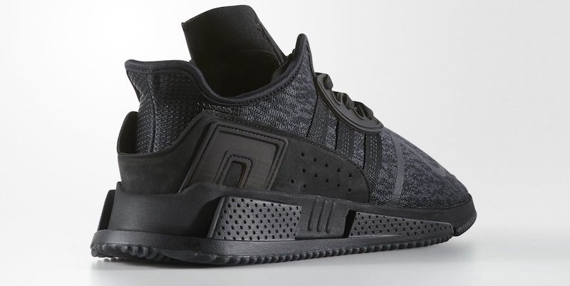 adidas EQT Cushion ADV Black Friday Release Date