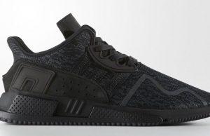 adidas EQT Cushion ADV Black Friday Release Date