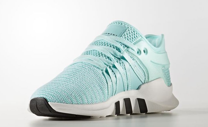 adidas EQT Aqua Collection | SneakerFiles