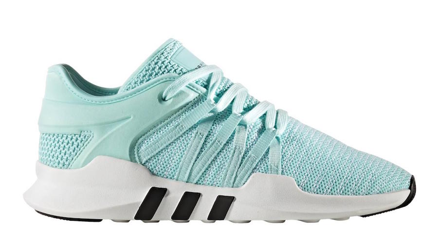 adidas EQT Racing ADV Turquoise BZ0000