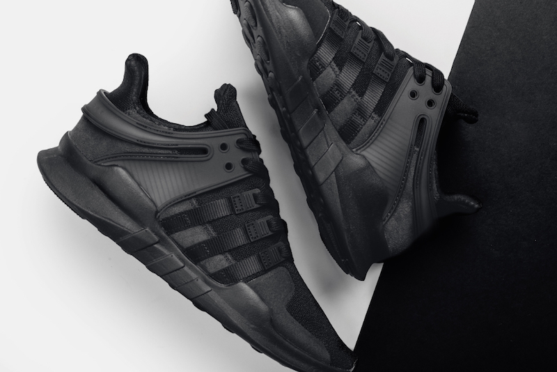 adidas EQT Support ADV Monochrome Pack