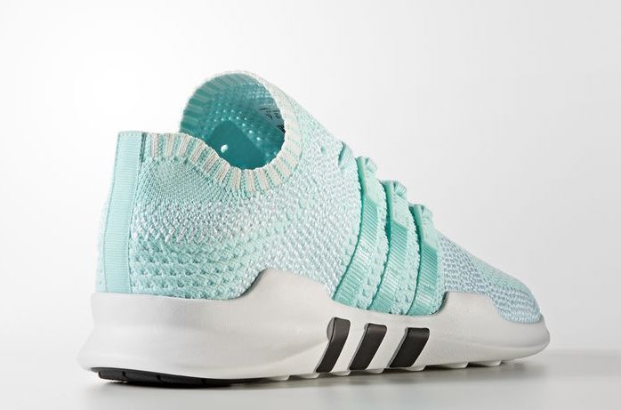 EQT Sneaker Cheap