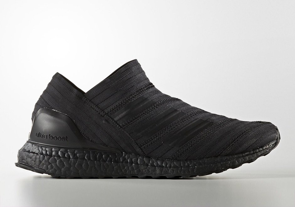 Zapatillas listas adidas ultra boost adidas bronce listas Zapatillas toro kicksonfirecom 699c4ba - rogvitaminer.website
