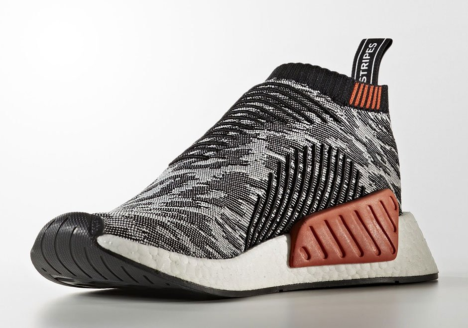 Buy Adidas Nmd Nmd Adidas Cs2 2015 >Off34%) 38e15d
