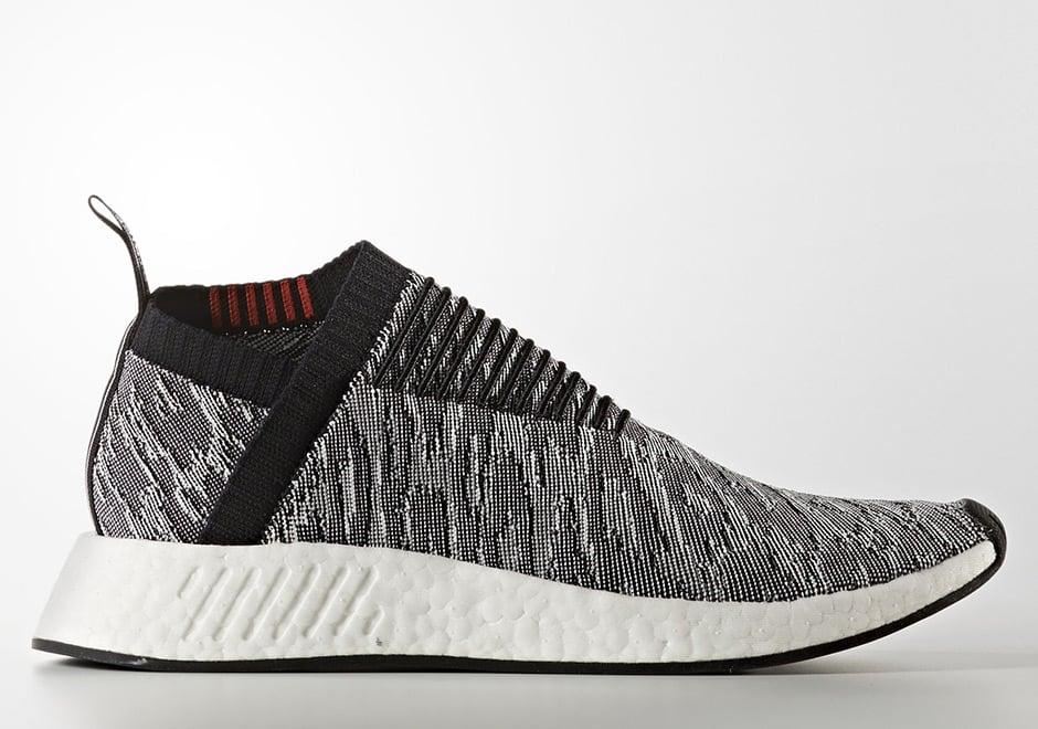 New adidas NMD R2 Colorways Releasing in July | HYPEBEAST