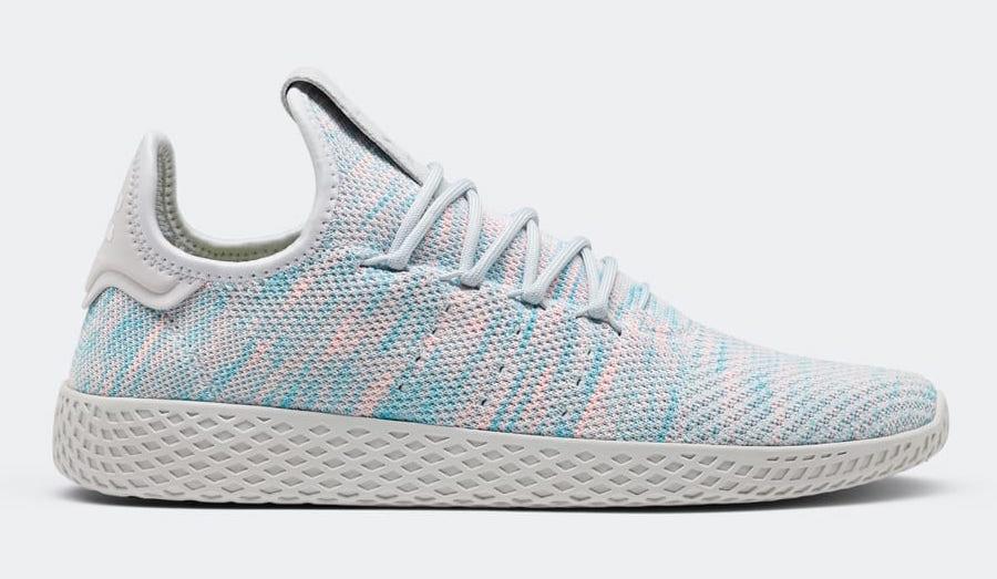 adidas Tennis Hu BY2671