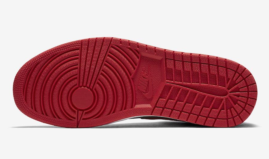 Air Jordan 1 Retro High Premium Camo Release Date