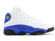 Air Jordan 13 Hyper Royal 2018 Release Date